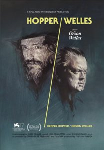 Hopper-Welles-Poster Think Movies