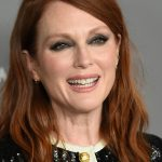 Juliane Moore - Think Movies