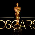 Oscar - 2022 - Think Movies