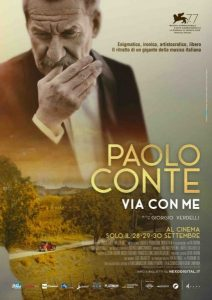 PAOLO-CONTE_POSTER-scaled