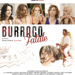 Poster - Burraco Fatale - Think Movies
