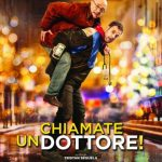 Poster - Chiamate un Dottore - Think Movies