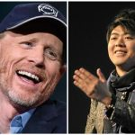 Ron Howard - Lang Lang - Think Movies