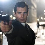 henry-cavill- James Bond - Think Movies