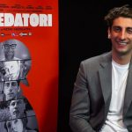 I Predatori - Pietro Castellitto - Think Movie