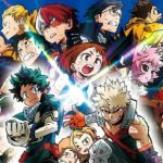 my-hero-academia-heroes-rising-poster-1189429-1280x0