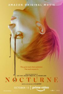 nocturne-poster Think Movies