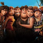 the-croods - 2 - Think Movies