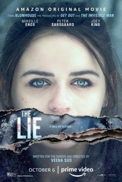 the-lie-poster Think Movies