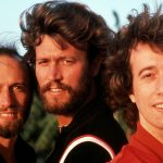 The Bee Gees - Think Movies