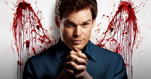Dexter - Think Movies