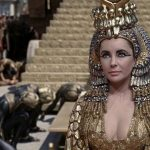 Cleopatra - Drink - Cinema - Think Movies