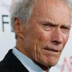 Clint-Eastwood - Cry Macho - Think Movies