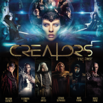 Creators-the-past-poster-Lucca-1