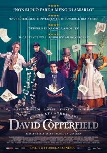 David-Copperfield-poster- Think Movies