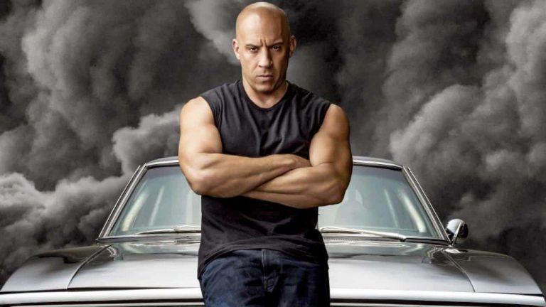 Fast-and-Furious- Think Movies