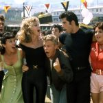 Grease - Serie - Think Movies