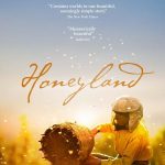 Honeyland - Poster - Think Movies