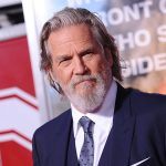 Jeff Bridges - Think Movies