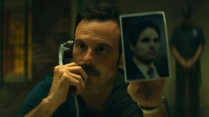 Narcos - Messico - Terza Stagione - Think Movies