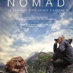 Nomad - Poster - Think Movies