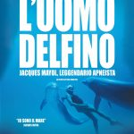 Luomo Delfino - Think Movies
