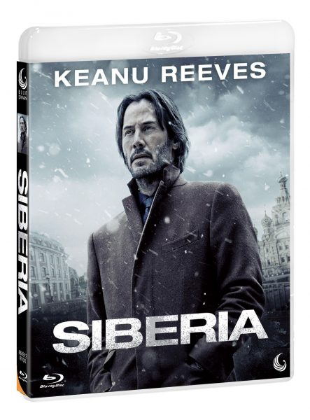 Siberia_BD Think Movies