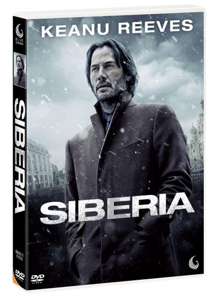 Siberia_DVD Think Movies