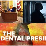 Sky - Maratona Presidenziale - Think Movies