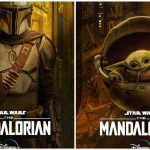 The Mandalorian - Seconda Stagione - Think Movies