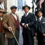 The Untouchables - Think Movies
