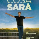 cosa-sara - Poster - Think Movies
