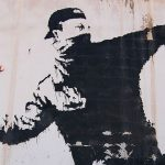 Bansky - Trailer - Think Movies