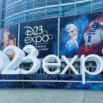 d23-expo-Think Movies