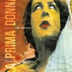 La Prima Donna - Poster - Think Movies