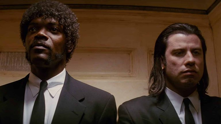 pulp-fiction - cineman drink - Think Movies