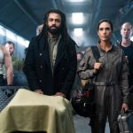 snowpiercer-season-2- Teaser - Think Movies