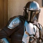 The Mandalorian - 2 - Spot - Think Movies