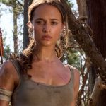 tomb-raider - 2 - posticipo - Think Movies