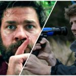 A Quiet Place - Nichols - Spin Off - Think Movies