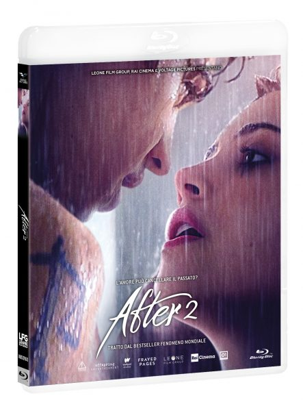 After 2_BD - Think Movies