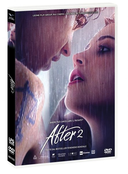 After 2_DVD - Think Movies