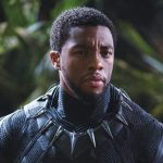 Black Panther 2 - Think Movies
