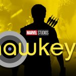 Hawkeye - Jeremy - Renner - seri - tv - Marvel - Think Movies