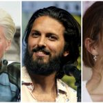 James - Shazad - Thompson - Think Movies
