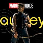 Hawkeye - serie - inizio riprese - Think Movies