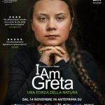I am Greta - Trama - Think Movies