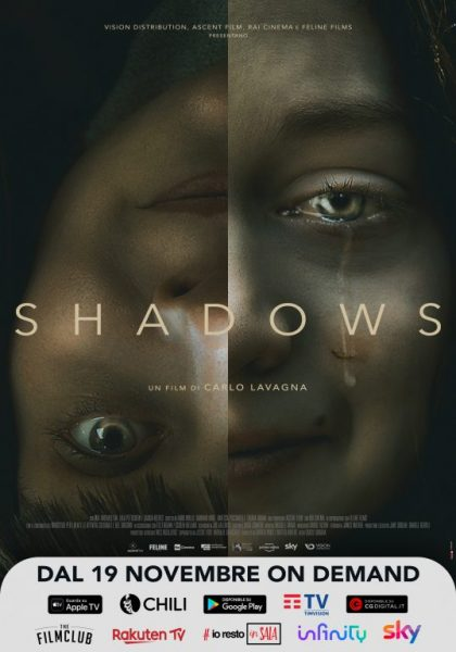Shadow_MainPoster-OnDemand Think Movies