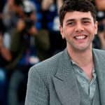 """The Night Logan Woke Up"": Xavier Dolan produrrà, scriverà e dirigerà la sua prima serie Tv"