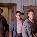 Outlaw - Lawless - Think Movies